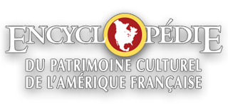 http://www.ameriquefrancaise.org/img/logo.png