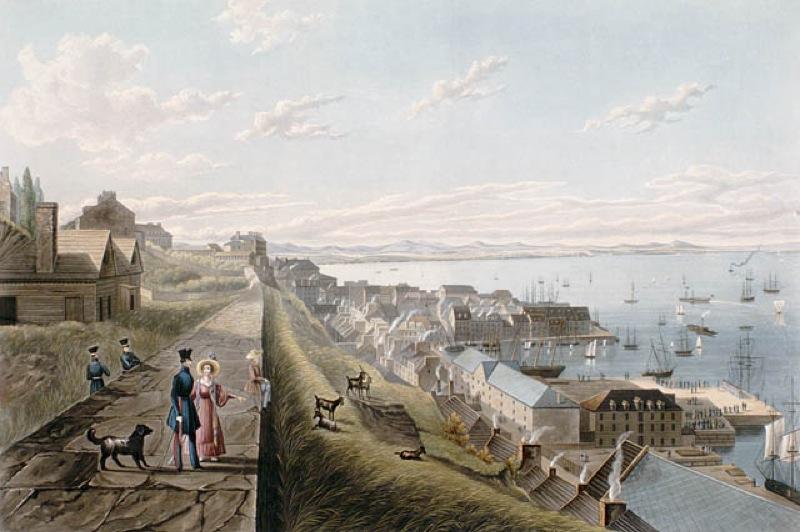 Site de rencontre ville quebec