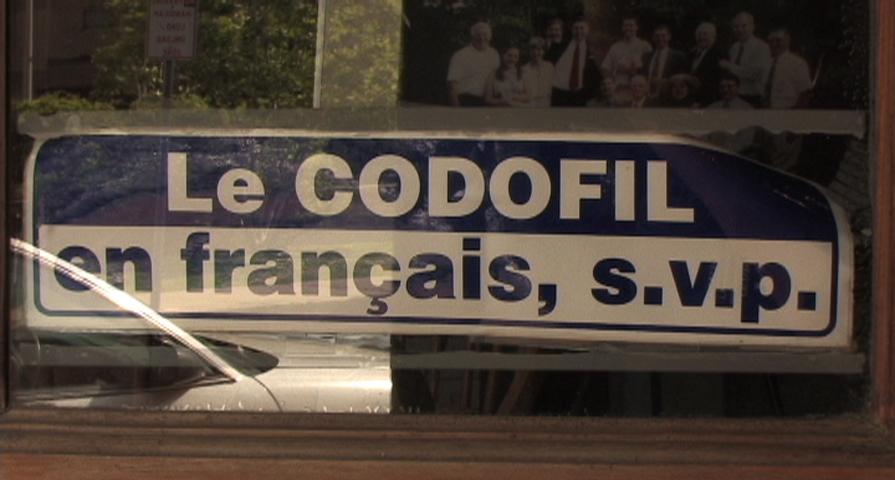 critique education française