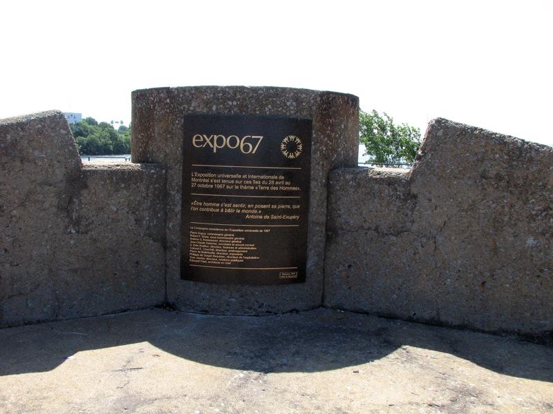 second empire expo