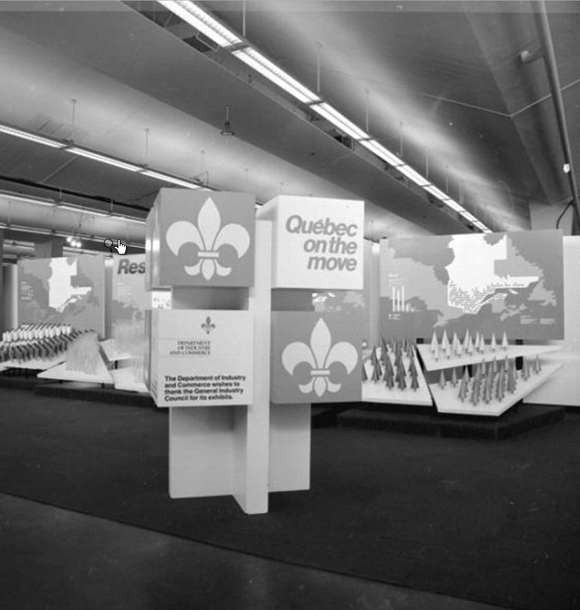 Articles encyclop die du patrimoine culturel de l for Chambre de commerce francaise toronto