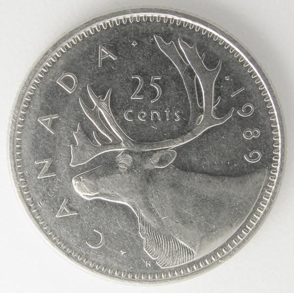 20 top 25 cent - photo #5