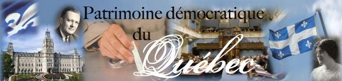 démocratie libérale def