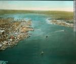 Migration et langue française en Nouvelle-Écosse: un portrait récent - Articles | Encyclopédie ...