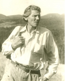 René Richard, 1969