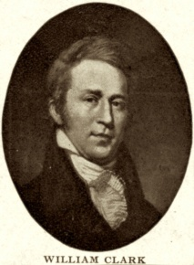William Clark (1770-1838)