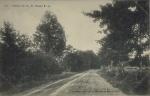 Articles encyclop die du patrimoine culturel de l for Auberge maison roy quebec city