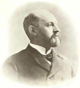 Jules-Paul Tardivel (1851-1905)